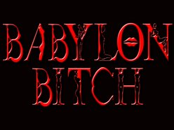 Image for Babylon Bitch