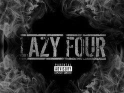 LazyFour