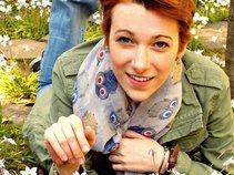 Rachel Platt