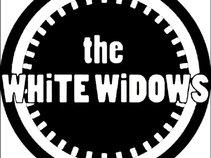 The White Widows
