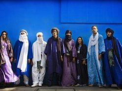 Image for Tinariwen