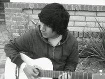 Jason Aguilar