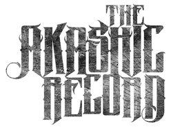 The Akashic Record