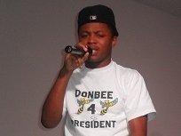 DonBee