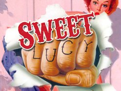 Image for Sweet Lucy (Staten island, NY)