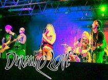 Dynamo Love