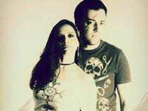 Lia Organa & Electric Prince
