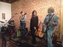 Jess & the Blues Co.