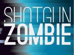 Image for Shotgun Zombie