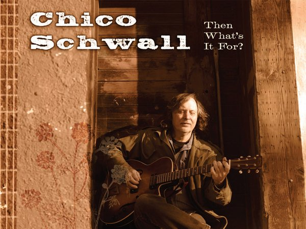 Image for Chico Schwall