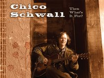 Chico Schwall
