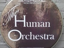 The Human Orchestra