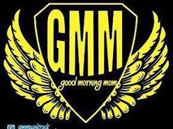 Good Morning Mom Reverbnation