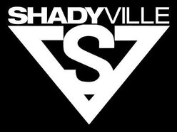Image for SHADYVILLE DJS