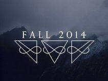 For September