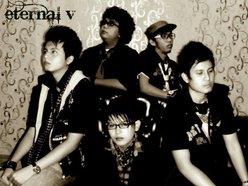 Image for Eternal V