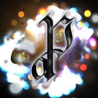1440855993 ap logo explosion  larger logo    900x900