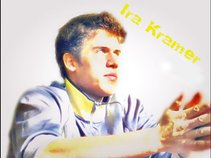 Ira Kramer