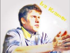 Image for Ira Kramer
