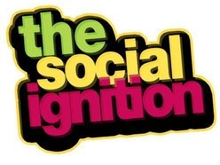 Image for The Social Ignition