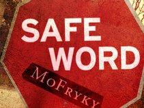 Mofryky