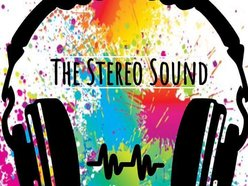 Image for The Stereo Sound