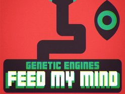 Genetic Engines