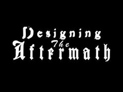 Image for Designing The Aftermath