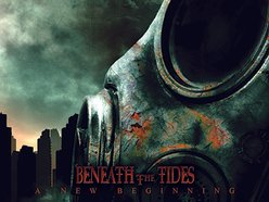 Image for Beneath The Tides