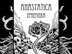 Anastatica