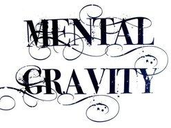 Image for Mental Gravity