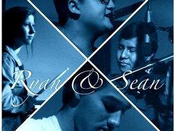 Ryan & Sean