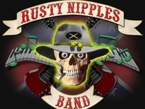Rusty Nipples Band