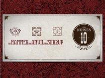 The Noises 10