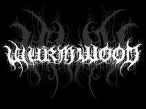 Wurmwood