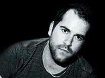 Jason Carlo