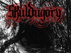 Image for Skuldugory