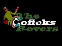The Coficks Rovers