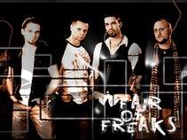 Fair of Freaks