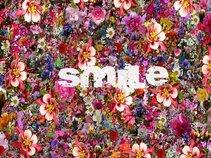 Smiletheband