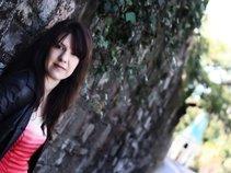Belinda Jane