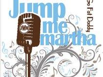 Jump Me Martha