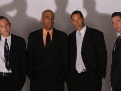 Image for The J. Davis Trio