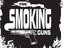 The Smoking Guns