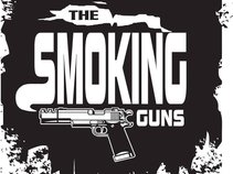 The Smoking Guns