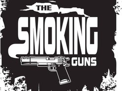 Image for The Smoking Guns