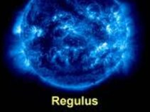 Regulus Film & Entertainment
