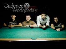 Cadence Wednesday
