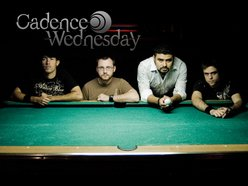 Image for Cadence Wednesday