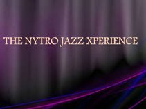 The N J Xperience